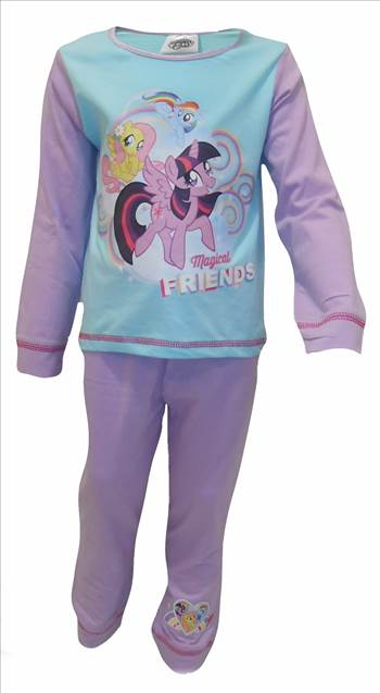 My Little Pony Pyjamas PG280 (2).JPG by Thingimijigs