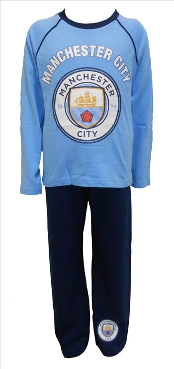 PF20 Manchester City Pyjamas.JPG by Thingimijigs