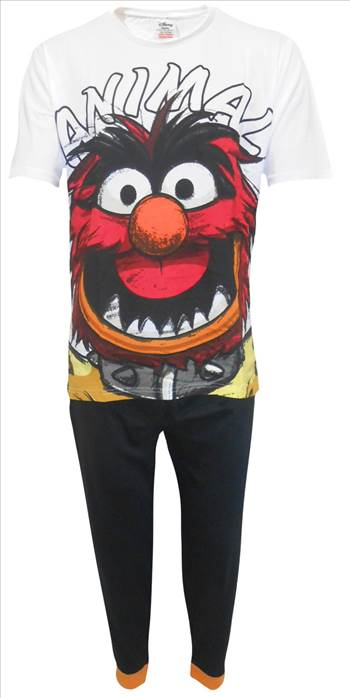 MP24 Muppets Animal Pyjamas (2).JPG by Thingimijigs