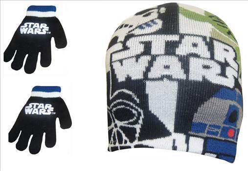 Star Wars Hat & Gloves.jpg by Thingimijigs