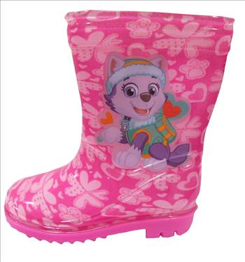 pwp pink welly 56918 (4).JPG by Thingimijigs
