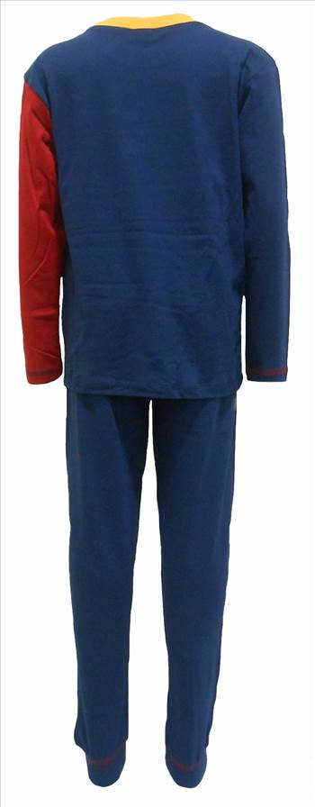 Harry Potter Pyjamas PB321 (1).JPG by Thingimijigs