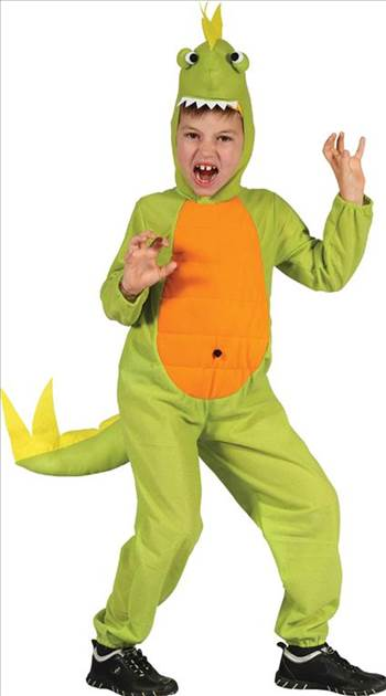 Dinosaur Costume CC598-600.jpg by Thingimijigs