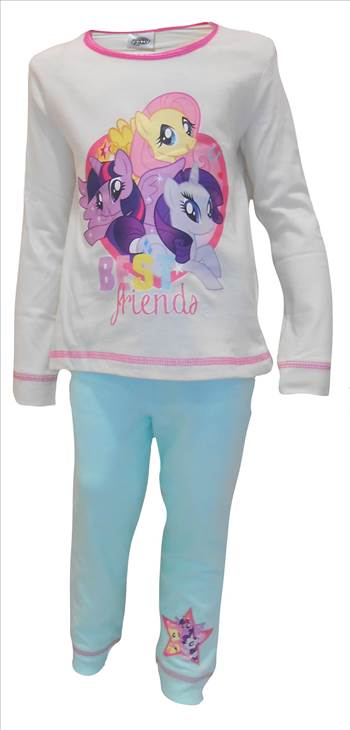 My Little Pony Pyjamas pG263 (2).JPG by Thingimijigs