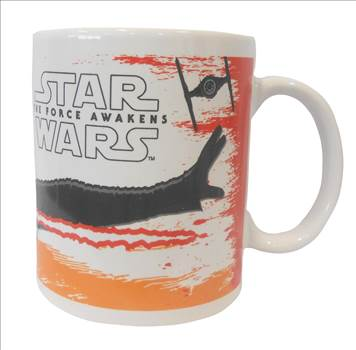 star wars cup1a.jpg by Thingimijigs
