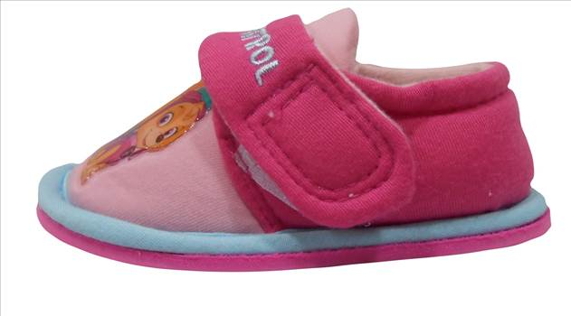 pink pwp 56991 slipper.JPG by Thingimijigs