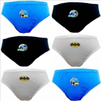 Batman Briefs BUW84a (3).JPG -