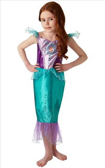 Ariel Costume 640716.jpg by Thingimijigs