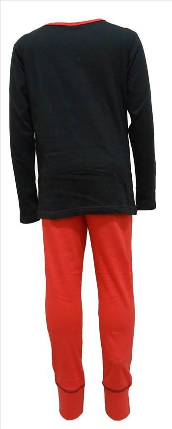 Miraculous Ladybug Pyjamas PG268 (2).JPG by Thingimijigs