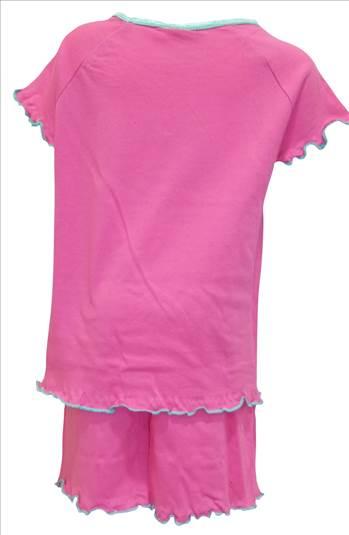 My Little Pony Shortie Pyjamas PG306 (2).JPG by Thingimijigs