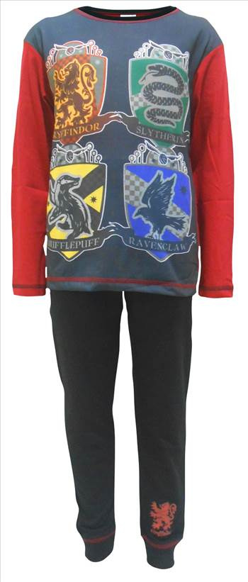 Harry Potter Pyjamas PB316 (2).JPG by Thingimijigs