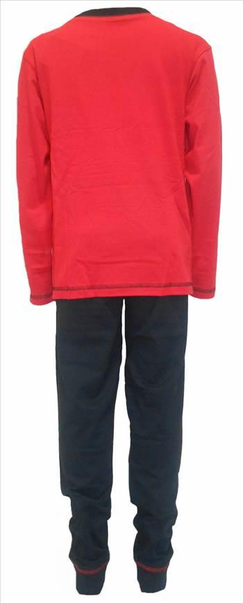 Disney CArs Pyjamas PB318 (2).JPG by Thingimijigs