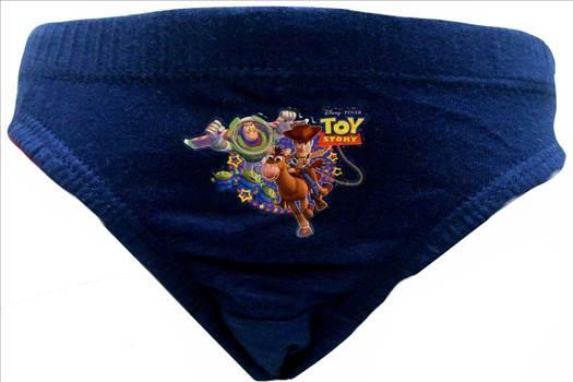 Toy Story Briefs BUW79 (3).JPG -