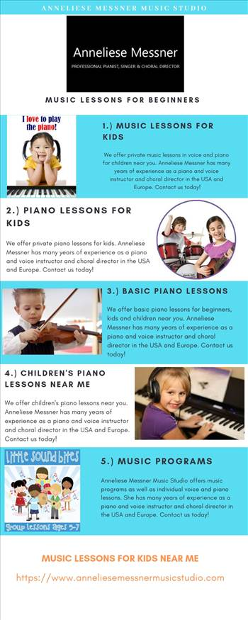 Music Lessons for Beginners.jpg by Musiclessonss