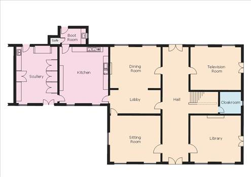Floorplans_1.jpg by Charlotte Vaughan-3874