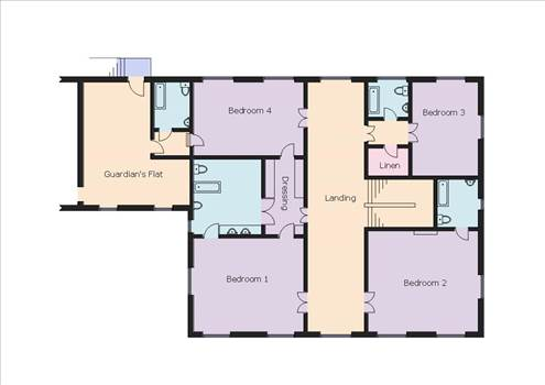 Floorplans_2.jpg by Charlotte Vaughan-3874
