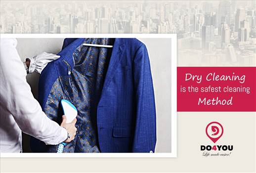 Dry Cleaning Services Bangkok.jpg by DO4YOU