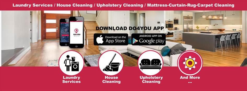 Bangkok Cleaning Services at DO4YOU.jpg -
