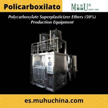 Policarboxilato.gif by muhuhonduras
