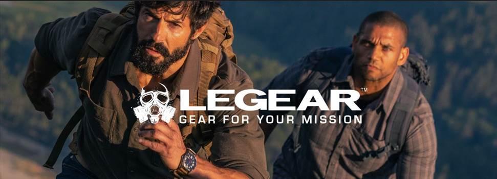 Tactical Wear - legear.JPG by legear