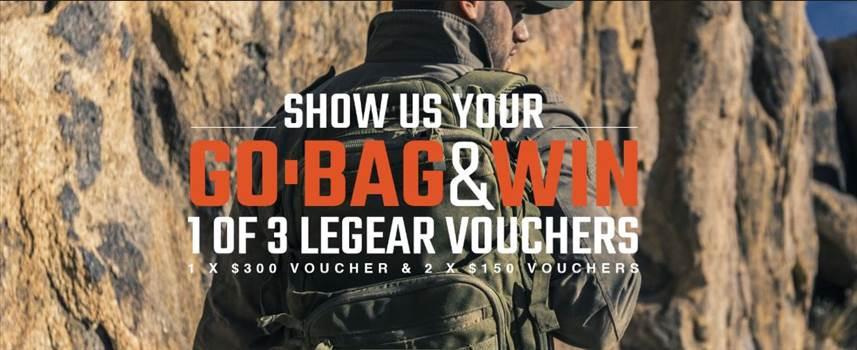 Tactical boots australia - Legear.JPG by legear