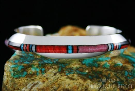 Jimmie Harrison Jewelry by Turquoisedirect