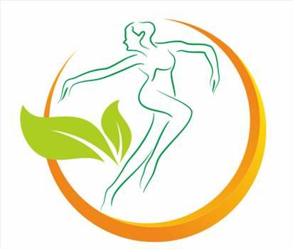 logo11.png by aminchoobineh