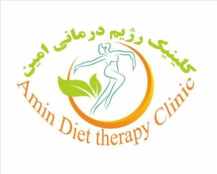 logo1.jpg by aminchoobineh