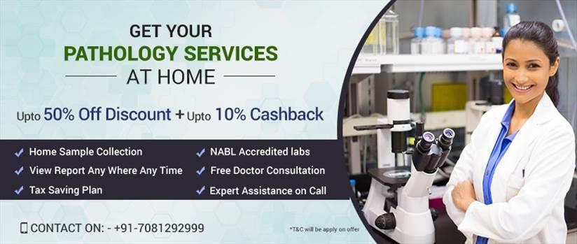 Pathology Care Lab Test at Home.jpeg by pathologycare