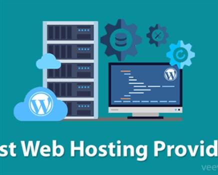 Best Website Hosting in Nigeria by Martwebhosting