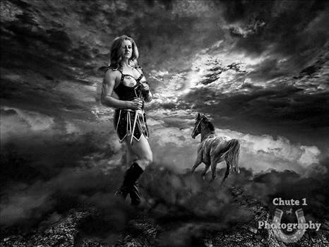 Brooke clouds copy fb.jpg by WPC-340