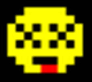 dead_emoji__pixel_edition__by_harrysnn_d9o4ub5-fullview (1).png by marsham1