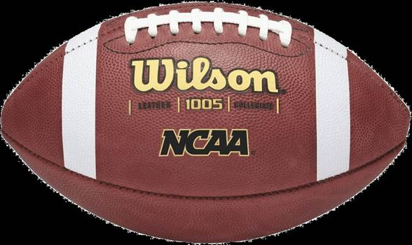 562-5624735_american-football-png-image-with-transparent-background-wilson.png by marsham1