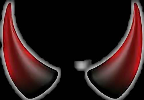 9-98875_devil-costumes-sticker-report-devil-horns-png.png by marsham1