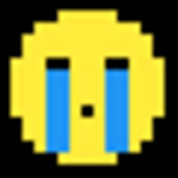 32-322268_crying-emoji-easy-beginner-pixel-art (1).png by marsham1