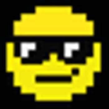 220-2205696_cool-face-emoji-pixel-art-emoji (1).png by marsham1