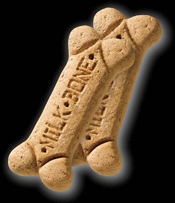 15-153133_dog-bone-png-image-milk-bone-dog-biscuit.png by marsham1