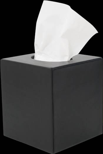 70-702035_tissue-box-holder.png by marsham1