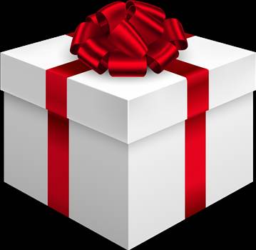 16-160021_box-clipart-quality-white-gift-box-png-transparent.png by marsham1