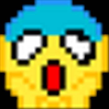 11-110428_shocked-emoji-pixel-art-emoji (1).png by marsham1