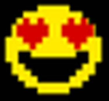 24-241725_emoji-pixel-art-facile-smiley-clipart (1).png by marsham1