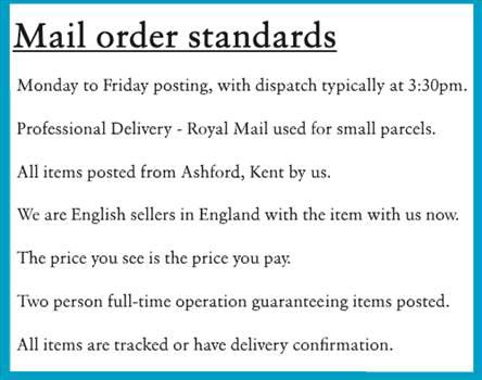 Mailorderfinal.png by markrammond