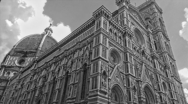 00-2015-06-10-09-19-31duomo-m.jpg by CLStauber Photography