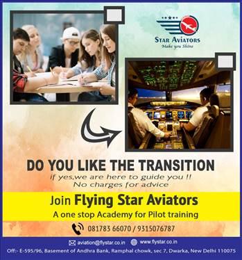 Join Flying Star Aviators.jpeg by FlyingStarAviators