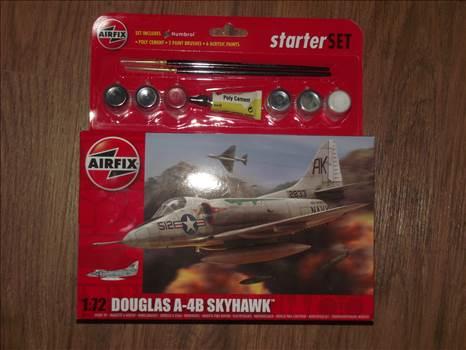 skyhawk a4.JPG by beowulf04844a