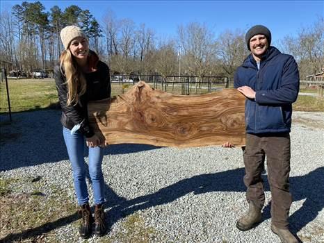 Wild Edge Wood Crafts.jpeg by wildedgewoodcraft