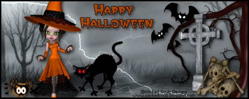 HalloweenWykedSoulz.gif by cherylmcc