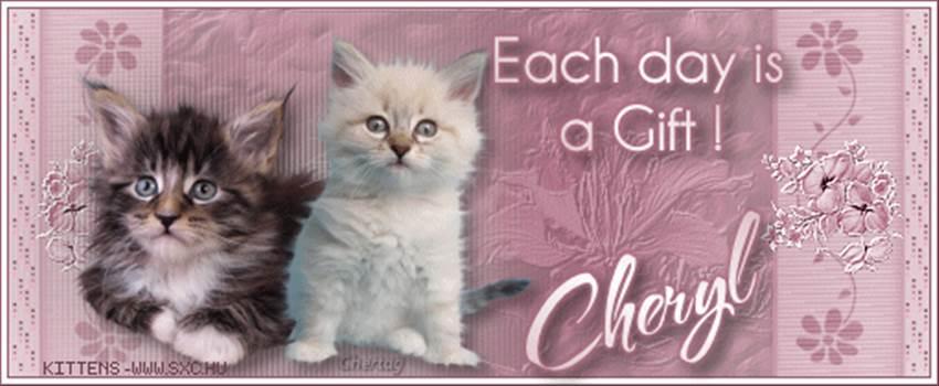 Cheryl-Kittens-Pink.gif by cherylmcc