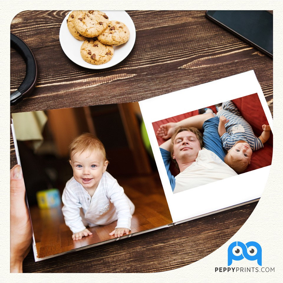 Create your Picture Books Online Peppy Prints gives you photo book printing administrations on the web. We at Peppy prints give you particular extent of paper types and different shapes and sizes. by peppyprints