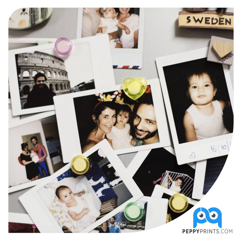 Get Digital Photo  Printing In A Few Clicks Peppy Prints is a Jaipur based digital photo printing service provider which helps you to preserve your memories with our services. So just order prints online through us.  by peppyprints